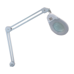 Lupplampa SWING 3 diop. LED