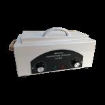 Hög temperatur sterilisator 360grader / 300W