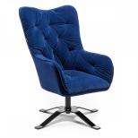 Väntstol Kundstol DALL Färgval höjden: 40cm