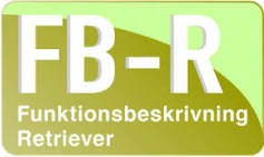 Årets FB-R genomfördes 14 maj 2017