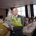 Årets Unga Företagare Orust - Michael Höckerström, A Snickarn AB