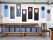 Siri-Glad-4441xx