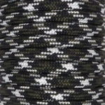 ARMY CAMO (093) 550 Type III Commercial