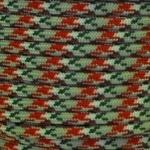 IRAQI VET (033) 550 Type III Commercial