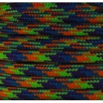 MARDI GRAS (056) 550 Type III Commercial
