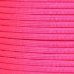 NEON PINK 008