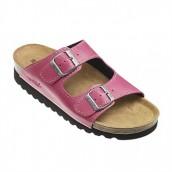 enbla sandal dam