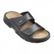 embla sandal