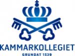logo-kammarkollegiet