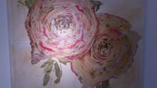 Painterladies