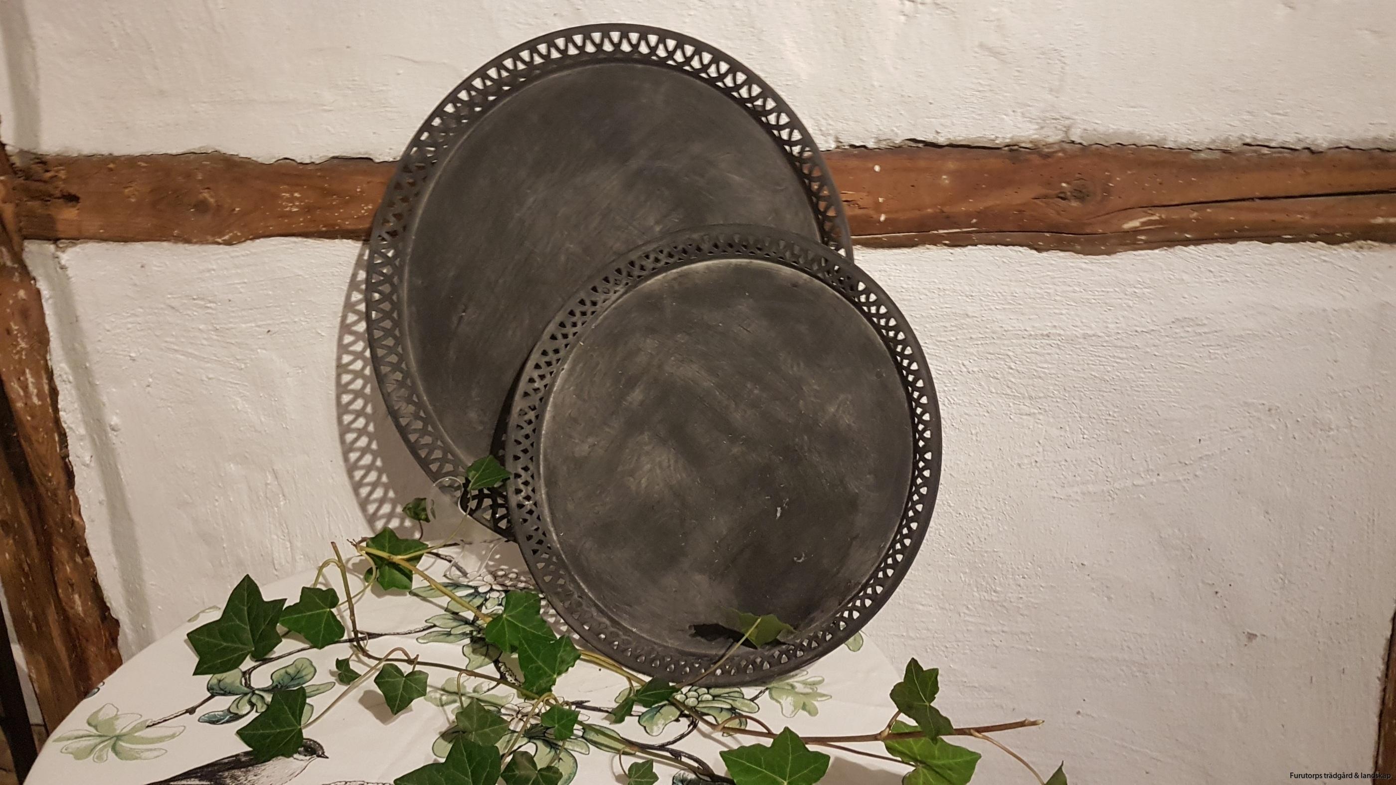 metall-bricka-rund