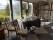 rutig-golv-dukning-fest-gustaviansk-inspiration-kreativ-skånegård