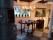 gårdsbutik-kamin-eldstad-rutigt-golv-möbler-antikt-retro-porslin-design-ängelholm