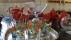 butik-antikt-shop-glas-handmålad-retro-konstglas-uppsala-ekeby-furutorp-trädgård