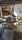 rutigt-golv-gustavianska-stolar-pelarbord-bord