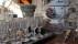 butik-shop-karlberg-snapsglas-plåt-bricka-handmålad-antikbutik-fynd-loppis
