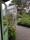 skånegård-växthus-odling-köksträdgård-landskapsarkitekt-återbruk-ängelholm-äng-antikbutik-visningsträdgård-trädgårdsdesign