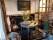 runt-bord-kopparstick-gucci-matta-handknuten-urna-fot-design-antik-loppis-fynd
