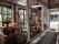 orangeri-butik-skånegård-krukor-terrakotta-plantera-arrangemang-stileben