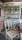 shop-butik-stol-gustaviansk-antikt-loppis-retro-porslin-kuriosa-terrakotta-italien