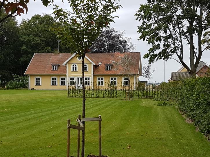 Brunskog-park-trädgård-projektering-trädgårdsdesign-landskapsarkitektur-halland-herrgård