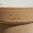 Italiensk lerkruka 17cm