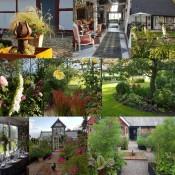 Trädgårdsarkitekt-landskapsarkitekt-design-trädgårdsmästare-gardendesign-inreding-inspiration