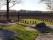 Furutorp-trädgård-äng-meadow-anlägga-grillplats-engelsk-stil