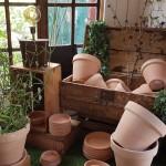 terrakotta-krukor-gårdsbutik-italien-italienska-gårdsbutik-landet-keramik