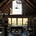 skånegård-butik-affär-försäljning-inredning-antikt-uppleva-ängelholm-skåne-idyll