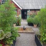 bitik-skånegård-köksträdgård-odling-odlingslådor-design-landskapsarkitektur-landskapsarkitekt
