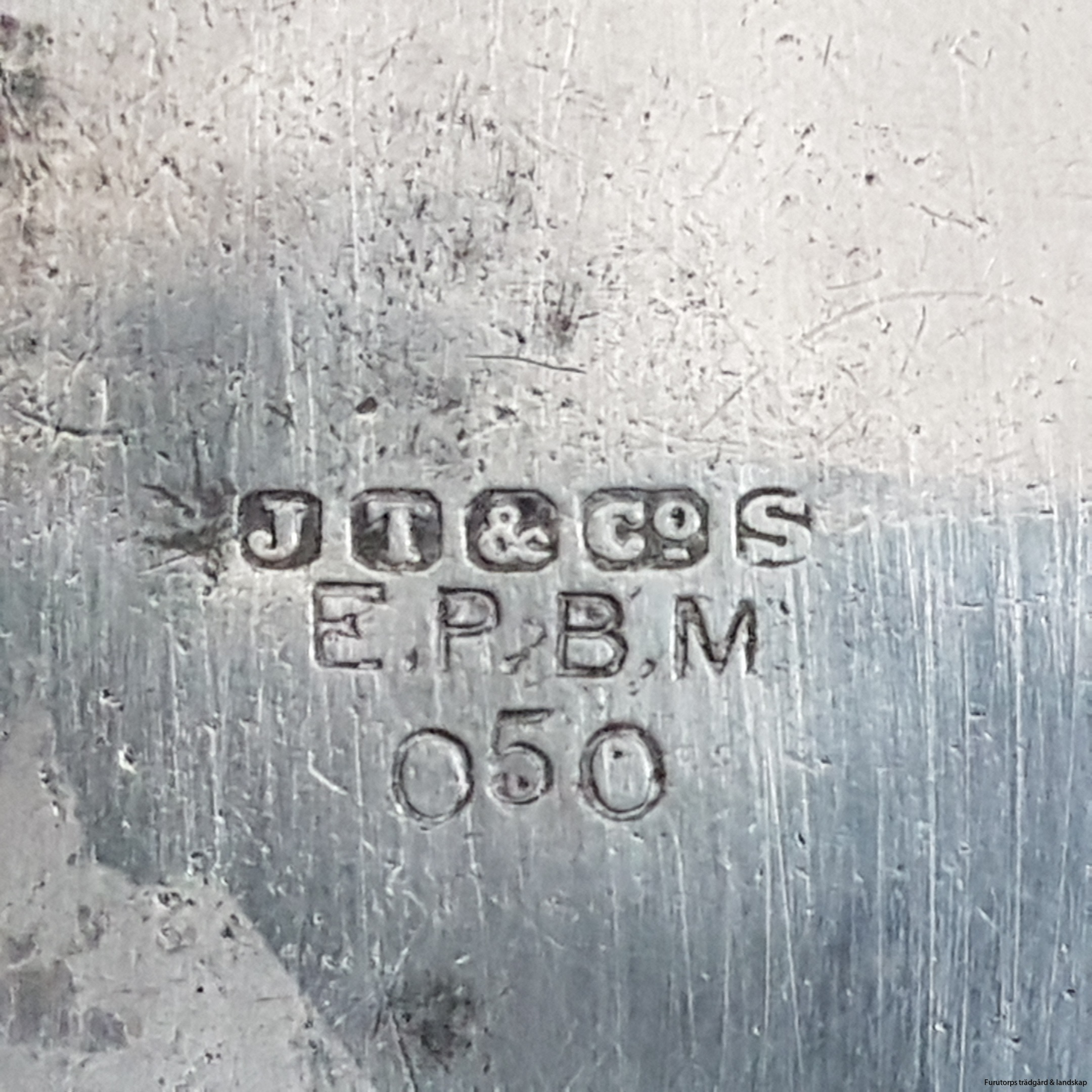 20190126_113713