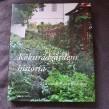 Köksträdgårdens historia