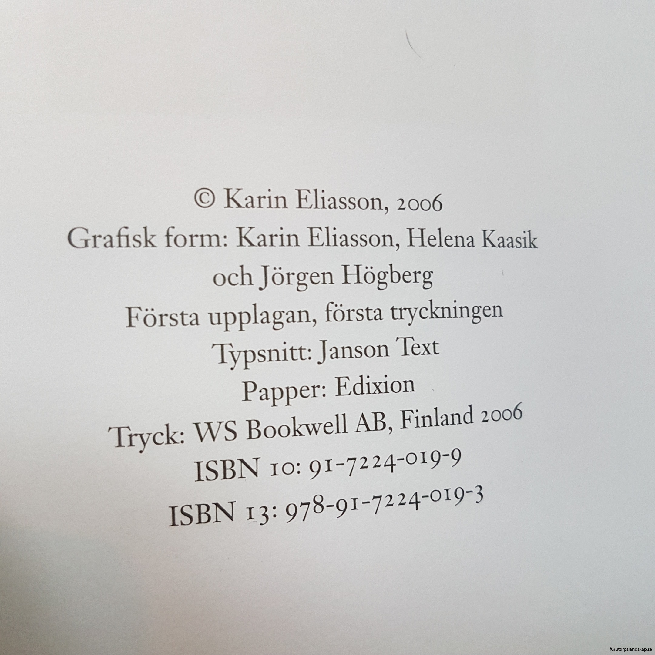 20190127_140900