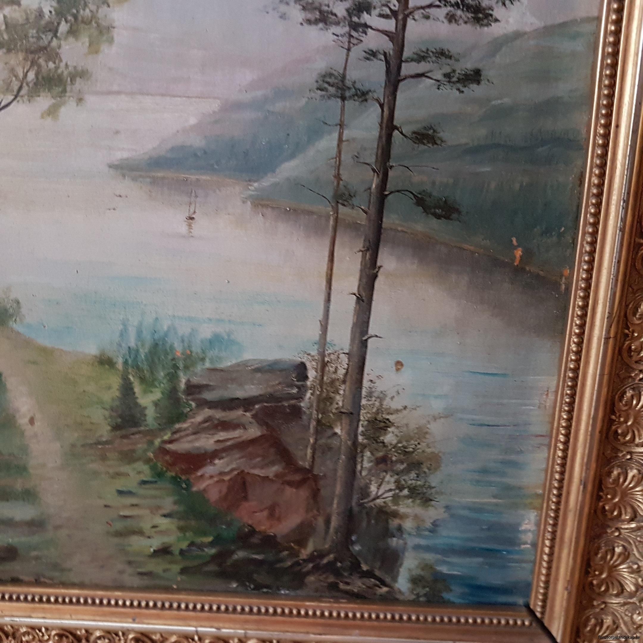 landskapsmålning-e-butik