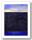 Styx  (papper 48x33 bild 37x 28cm 10ex)