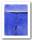 Spår  (papper 48x33 bild 37x 28cm 10ex)