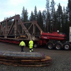 JÑrnvÑgsbro 100 ton 3