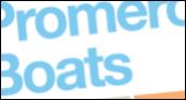 Promero Boats AB