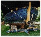 Sjöhistoriska 1998