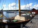 Helmi - DockSide 1