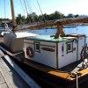 Helmi - DockSide 3