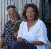 Sten & Magdalena - Lygna
