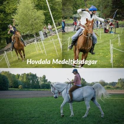 Det är ingen hemlighet att vi gillar både Skåne och Danmark och i helgen som var, fick vi dubbel dos av båda! Foton: cyroo.se