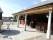 Beridet bågskytte Okna Ranch
