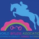 World Bitless Association