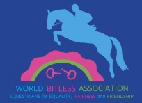 World Bitless Association