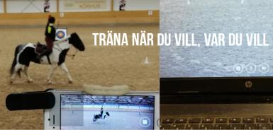 """Vi har dragit igång några åtgärder vi kallar """"Klara Corona"""": Digitala sändningar en gång i veckan där du väljer ämne! Foto; cyroo.se"""