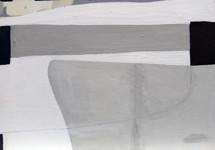 Astral weeks016, 30x21 cm