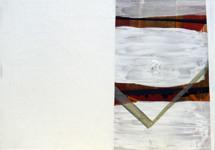 Astral weeks037, 30x21 cm